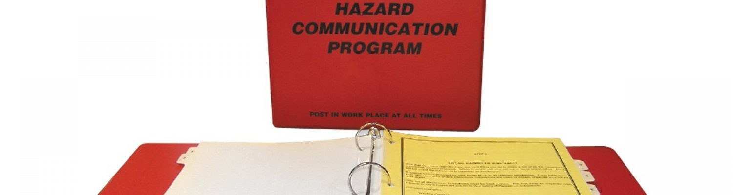 6000-50_hazard_communication_program_kit